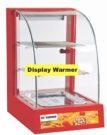 Jual Mesin Display Warmer (MKS-1W) di Jakarta
