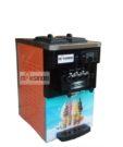 Jual Mesin Soft Ice Cream ICM766 (Panasonic Comp) di Jakarta