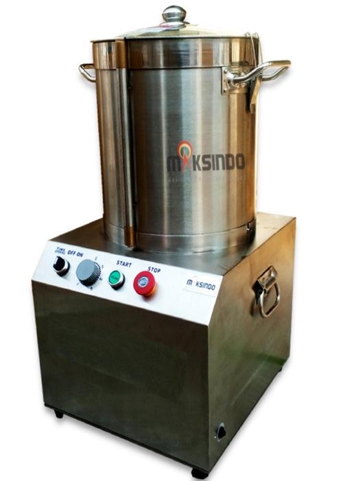 jual-mesin-universal-fritter-25-liter