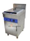 Jual Mesin Gas Fryer MKS-481 di Jakarta