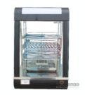Jual Mesin Display warmer (MKS-DW55) di Jakarta