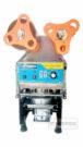 Jual Mesin Cup Sealer Full Otomatis (CPS-11A) di Jakarta