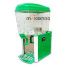 Jual Mesin Juice Dispenser MKS-DSP18 di Jakarta