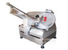 Jual Mesin Full Automatic Meat Slicer MKS-300A1 di Jakarta