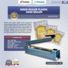 Jual Mesin Hand Sealer MSP-200A di Jakarta