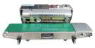 Jual Mesin Continuos Sealer FR-900W di Jakarta
