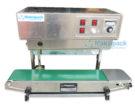 Jual Mesin Continuous Sealer FR-900LW di Jakarta