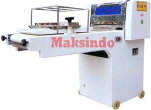 Jual Mesin Pencetak Adonan di Jakarta