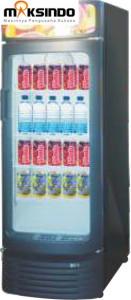 Jual Display Cooler di Jakarta