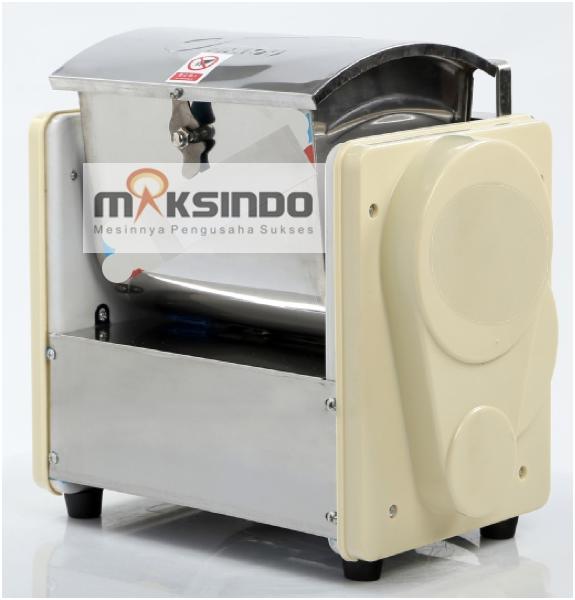 Jual Mesin Dough Mixer Mini 2 kg MKS-DMIX002 di Jakarta