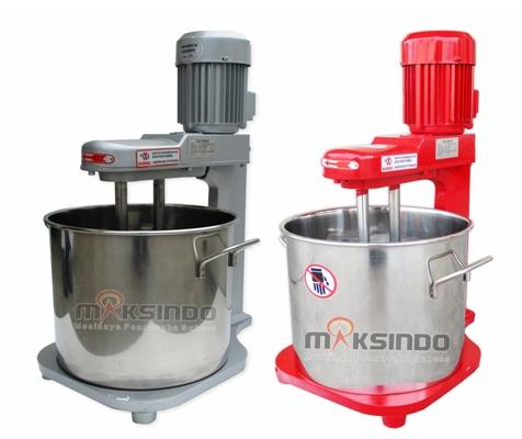 Jual Mesin Egg Mixer JD-15 di Jakarta