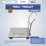 Jual Troli/Trolley MKS-TRY3B di Jakarta