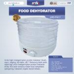Jual Food Dehydrator ARD-PM77 di Jakarta
